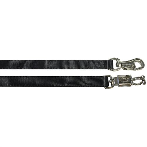 DELUXE CROSS TIES
