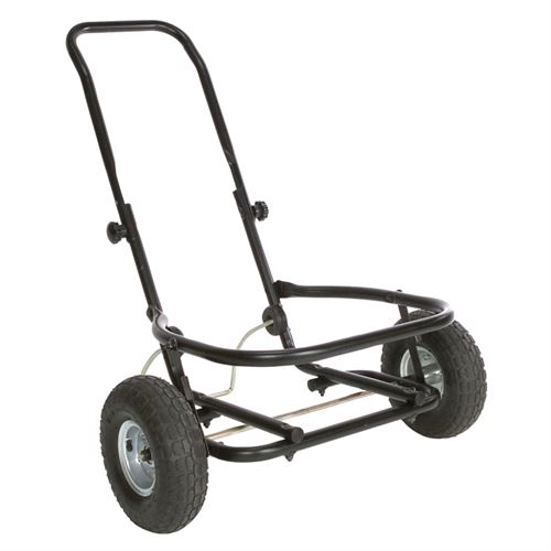 Little Giant® Muck Cart