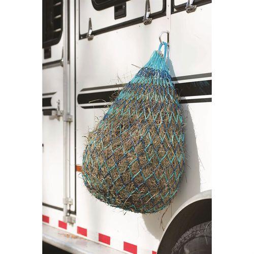 Deluxe Hay Net