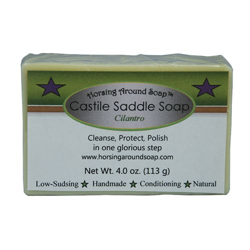 Cilantro Herbal