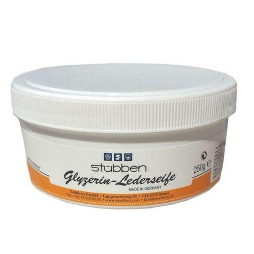 STBBN GLYCERINE SDDL SOAP 9.4