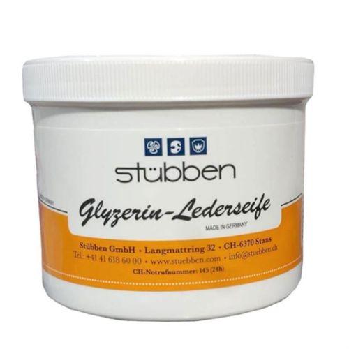 STBBN GLYERINE SDDL SOAP 15.9