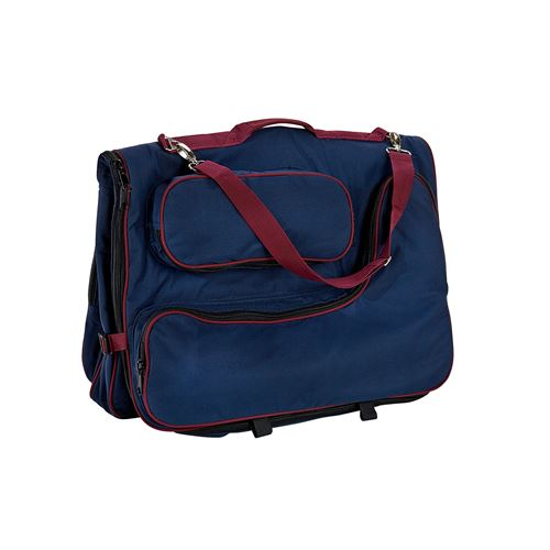 Dovers Gear Bag
