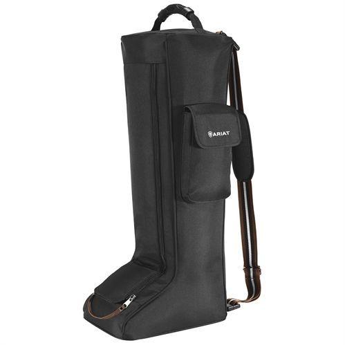 Ariat Tall Boot Bag
