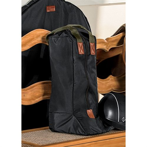 HUNTFIELDS BOOT BAG