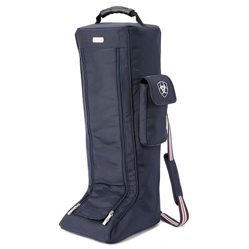 ARIAT TEAM TALL BOOT BAG