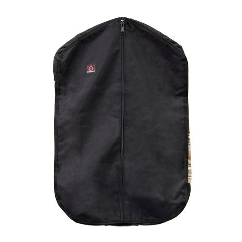 KNSNGTN ALL AROUND GARMENT BAG