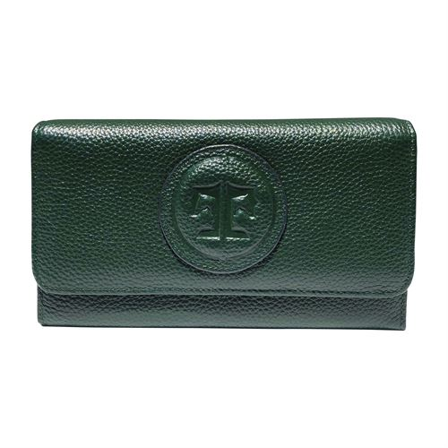 TUCKER TWEED WALLET