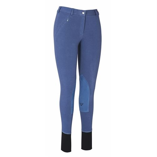 Tuff Rider? Low Rise Riding Breeches