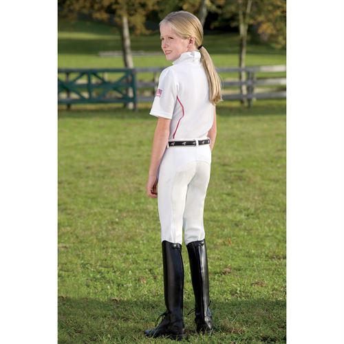 Tuff Rider® Childs Full-Seat Riding Breeches