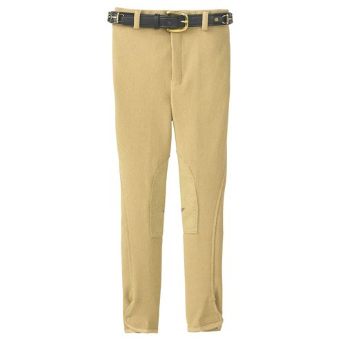 Childrens Tuff Rider? Riding Breeches