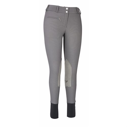 TuffRider? Comfort Low Rise Riding Breech
