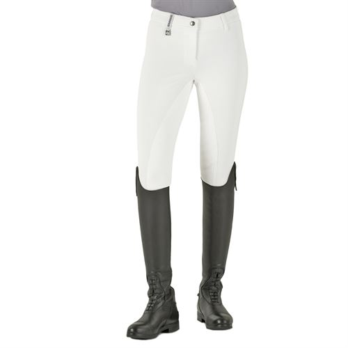 Romfh International Full-Seat Riding Breeches