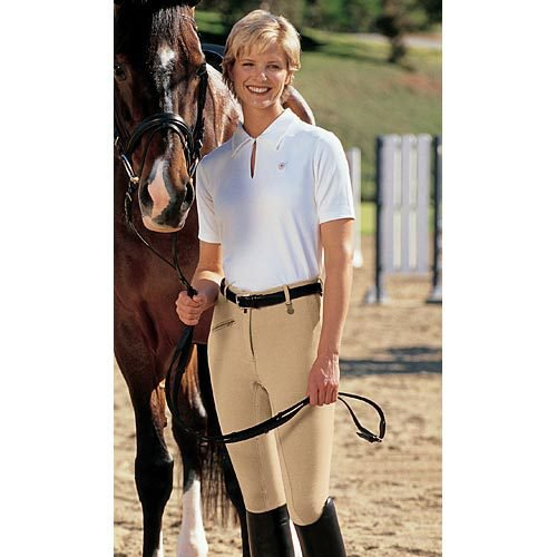 Riding Sport? Full Seat Riding Breeches