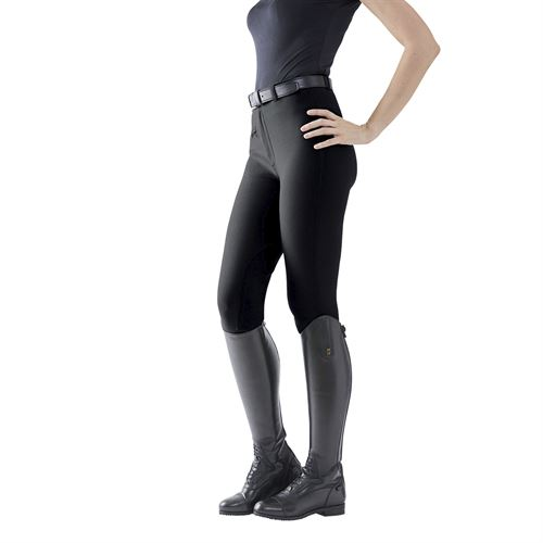 Devon-Aire Versailles Riding Breeches