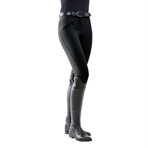 Tuff Rider? Full Seat Riding Breeches