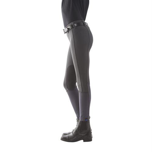 Kids Irideon® Cadence? Riding Breeches