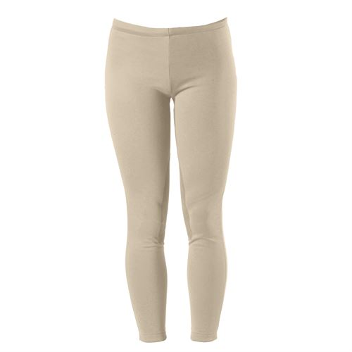 Childrens Devon-Aire® Schooling Tights