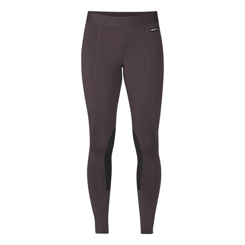 Kerrits® Flow-Rise Performance Riding Tights