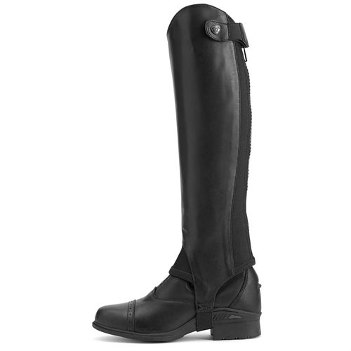 Sale Riding Boots at Dover Saddlery