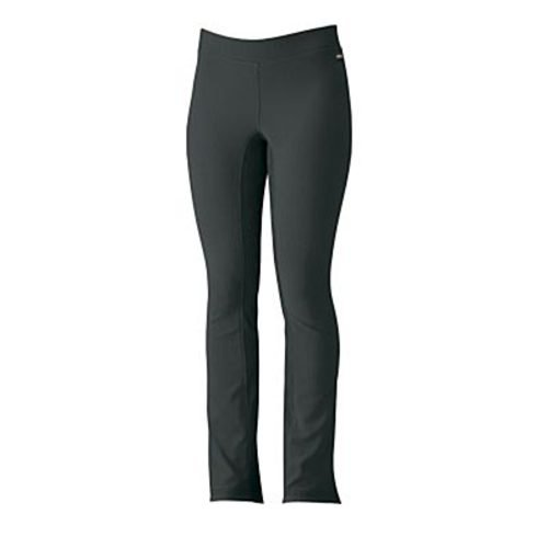 Kerrits Microcord Bootcut Full-Seat Riding Tights