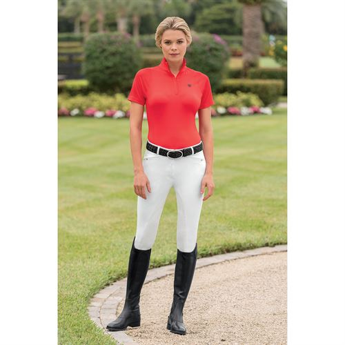 Ariat Heritage Full-Seat Breeches