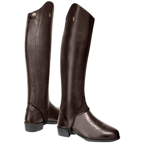 Discount Riding Boots & Chaps | Dover Saddlery