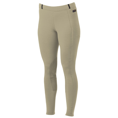 Kerrits Power Stretch Tights