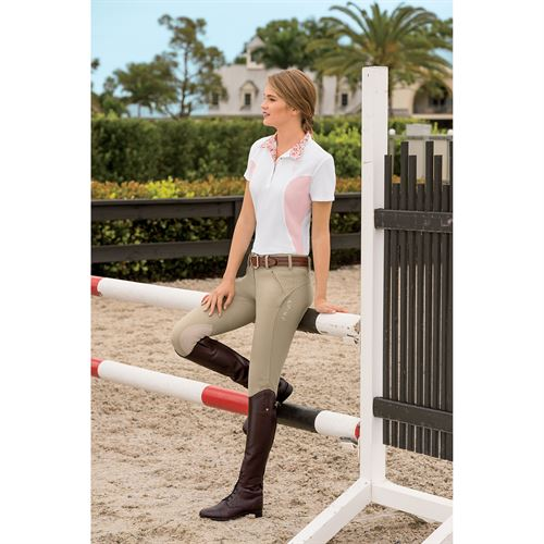 Ariat Prix Breeches
