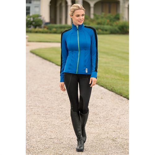 IRIDEON SYNERGY TIGHT