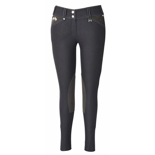 Equine Couture Blakely Breeches