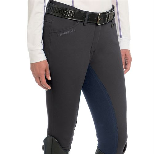 Romfh Sarafina Full-Seat Breeches
