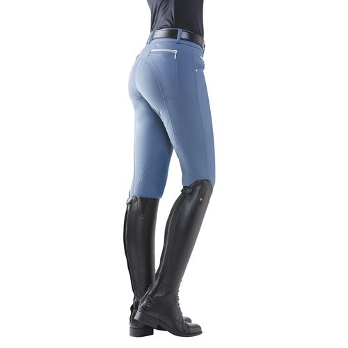 RIDING SPORT UPTOWN BREECH