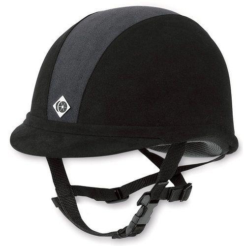 Helmets Price List List Price