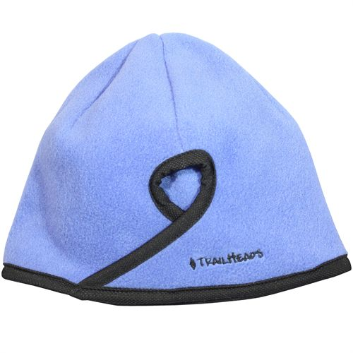 GOODBYE GIRL PONYTAIL HAT