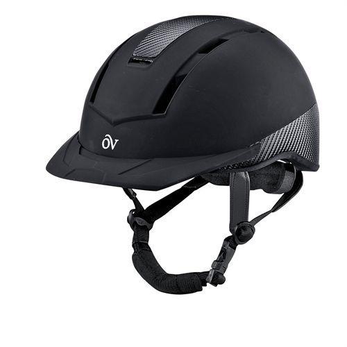 Ovation Extreme Helmet