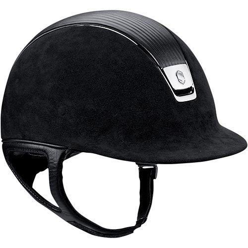 Samshield Basic Helmet
