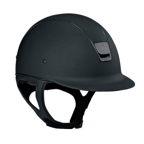 Samshield Shadow Matte Helmet