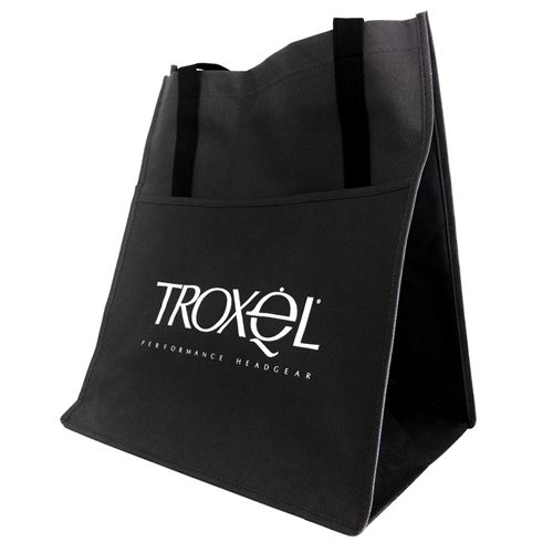 Troxel Shopping Tote Bag