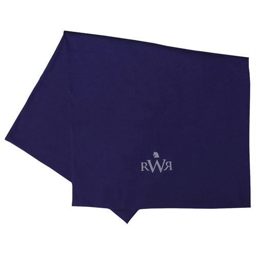 RWR NO KNOT EXERCISE BANDANA