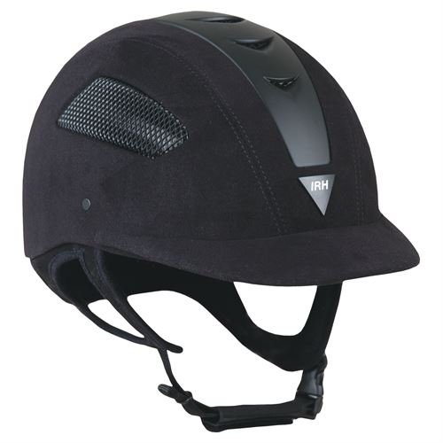 IRH ELITE EQ HELMET 15