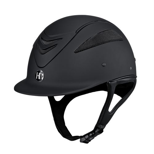 ONE K DEFENDER MATTE HELMET 15