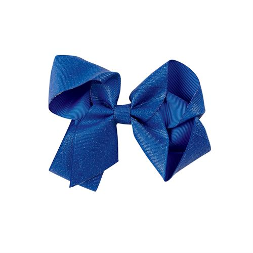 ELLIES BOWS SINGLE BOW
