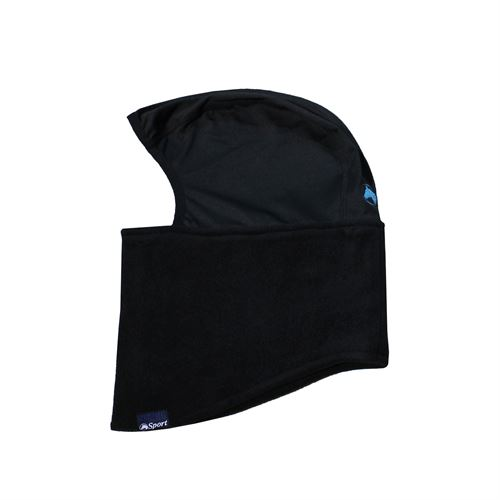 RIDING SPORT THERMO TECH HAT