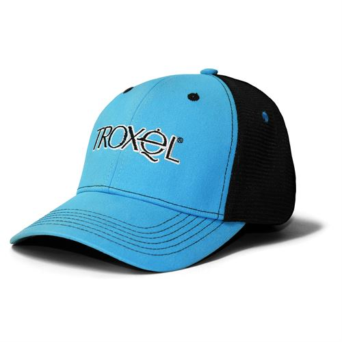 TROXEL PROMO BASEBALL CAP
