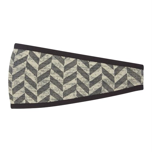 KERRITS FLEECE HEADBAND