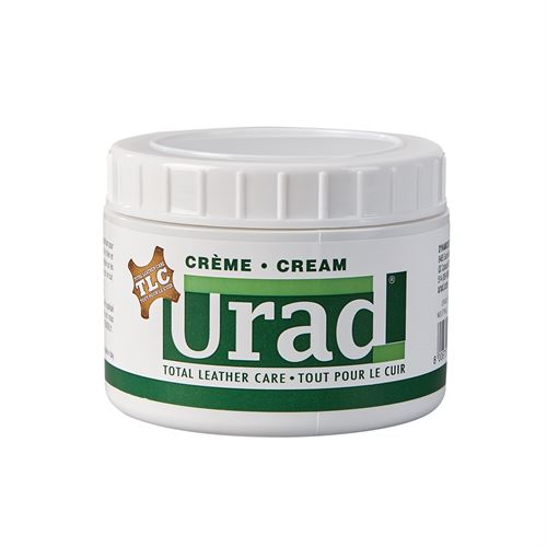 Urad Riding Boot Polish