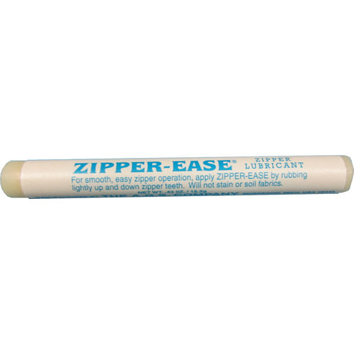ZIPPER EASE