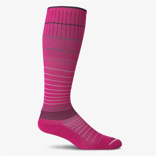 SOCKWELL CIRCULATOR SOCK