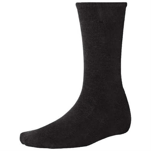 MENS HIKER STREET SOCK